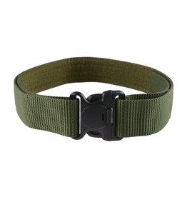 ACM Tactical U.S Duty Belt - OD