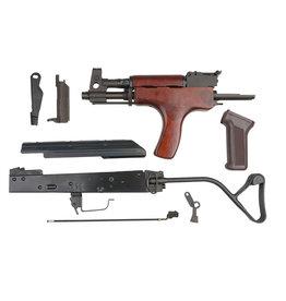 E&L A112 ELAIMR SBR - complete conversion kit