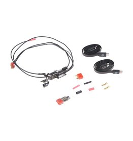 Gate Electronics Titan V3 Full Control Mosfet - Advanced Set