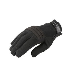 Armored Claw Direct Safe Resistant Gloves - BK