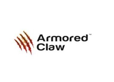Armored Claw