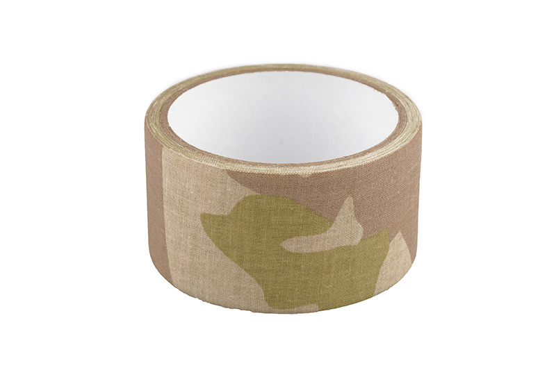 ACM Tactical Camouflage tape MultiCam