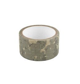 ACM Tactical Camouflage tape ACU