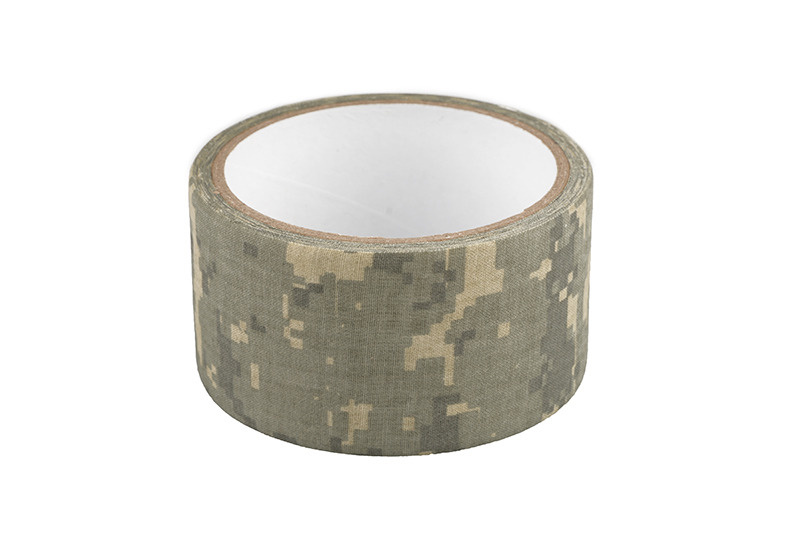 ACM Tactical Camouflage tape ACU