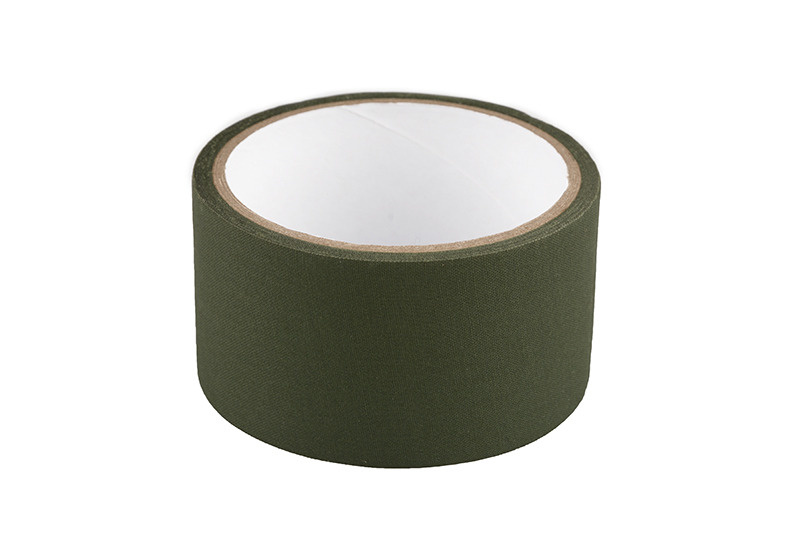 ACM Tactical Camouflage tape Olive