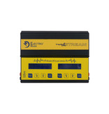 Electro River TwinStream multiprocessor charger