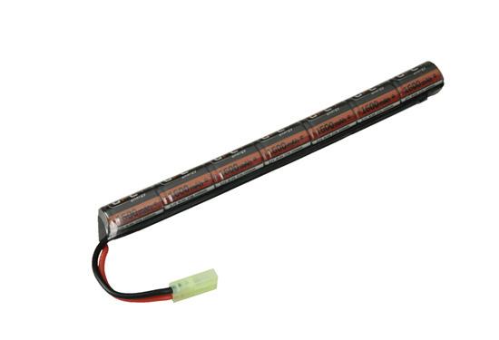 ACM Ni-Mh Akku 8,4V 1.600 mAH - Typ Stick
