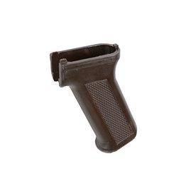 E&L Pistolengriff AK Serie - braun