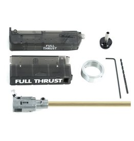 Novritsch SSG24- Full Thrust Kit