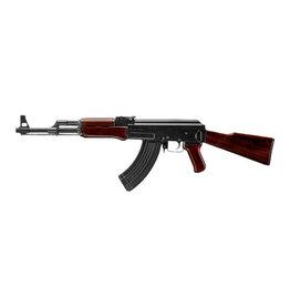 Tokyo Marui AK47 Type 3 Next Generation Recoil Shock EBB 0,90 Joule - Wood