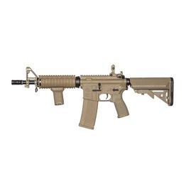 Specna Arms SA-E04 Edge M4 RIS AEG - TAN