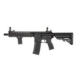 Specna Arms SA-E19 Edge M4 RIS AEG - BK