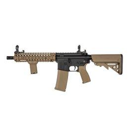 Specna Arms SA-E19 Edge M4 RIS AEG - TAN