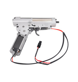 LCT AS-VAL VSS Vintorez Komplettes Gearbox Set