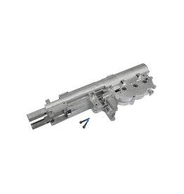 ICS Gearbox Shell M1 Garand AEG Series
