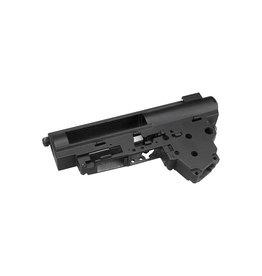 ICS Gearbox Shell IK AK74 AEG Serie