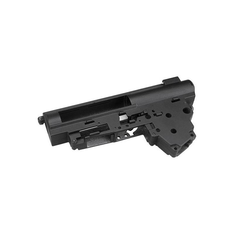 ICS Gearbox Shell IK AK74 AEG Series