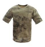 ACM Tactical T-Shirt - ATACS AU