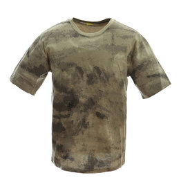 ACM Tactical T-Shirt - ATACS AU