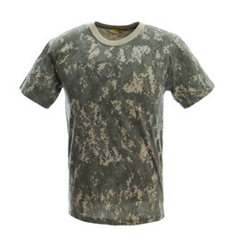 ACM Tactical T-Shirt - ACU