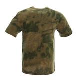 ACM Tactical T-Shirt - ATACS FG