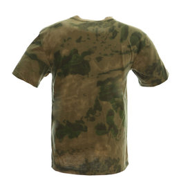 ACM Tactical T-Shirt - ATACS FG
