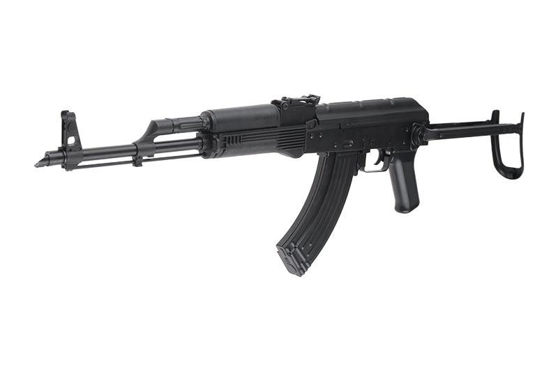 LCT LCKMMS NV AK47 AEG 1,33 Joule - BK
