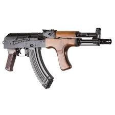 LCT AIM NV AKM AEG 1,33 Joule - BK