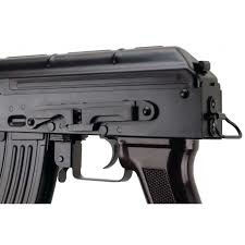 LCT AIM NV AKM AEG 1.33 Joule - BK