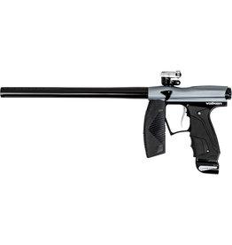 Valken Code Electronic Paintball Gun Kal. 68 - Titanum