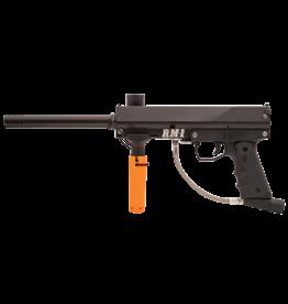 Valken RM-1 Rental Marker Paintball Gun Kal. 68 - BK