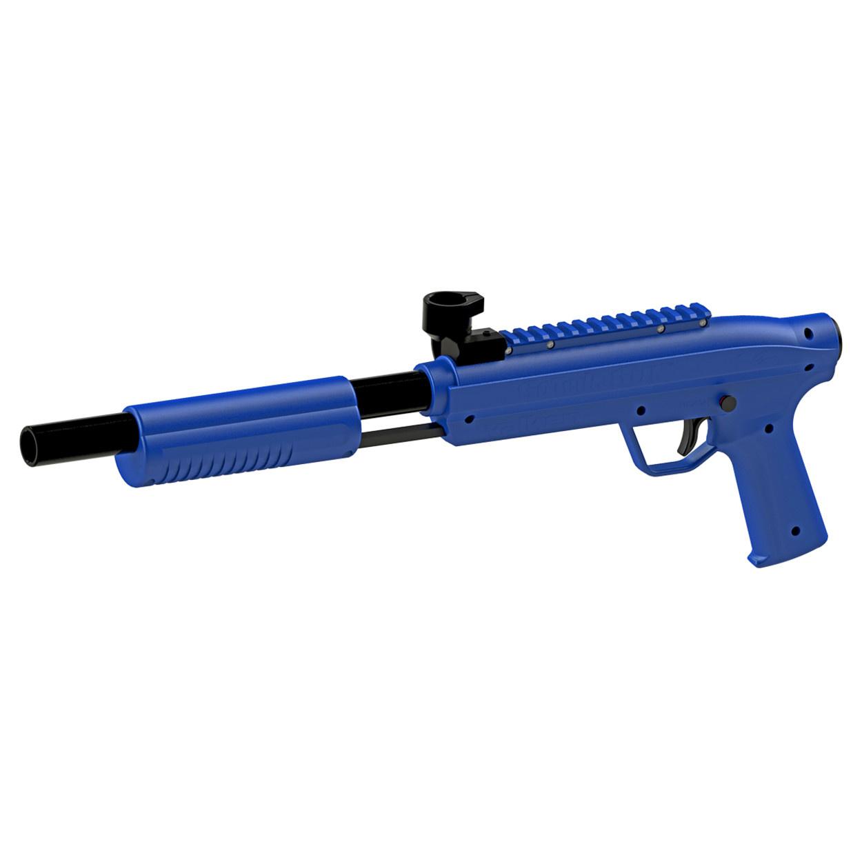 Valken Gotcha Paintball Kidz Shotgun - Cal. 50 - 0,50 Joule