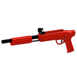 Valken Gotcha Paintball Kidz Shotgun - Cal. 50 - 0,50 julios
