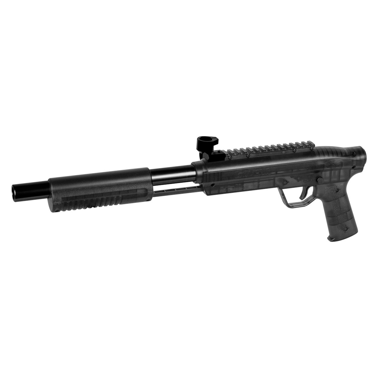 Valken Gotcha Paintball Shotgun - Cal. 50