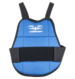 Valken Gotcha Reversible Chest Rig - Blue/Red
