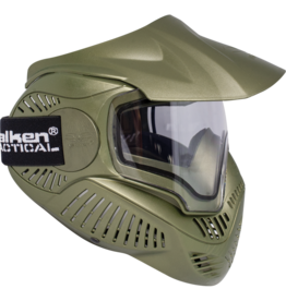 Valken Annex MI-7 Goggle Masque thermique - OD