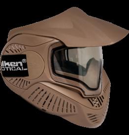 Valken Annex MI-7 Goggle Masque thermique - TAN