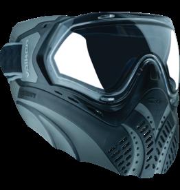 Valken Identity Goggle Thermal Glass Mask - BK/GR