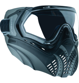 Valken Identity Goggle Thermalglas Maske - BK/GR