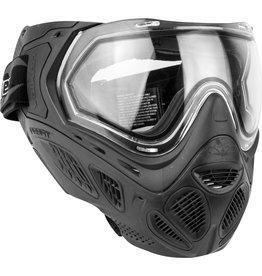Valken Sly Profit SC Goggle Thermal Glass Mask - BK