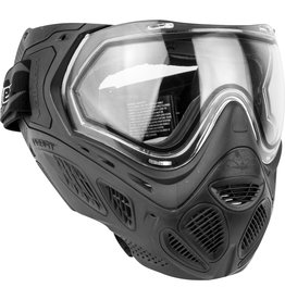 Valken Sly Profit SC Goggle Thermalglas Maske - BK