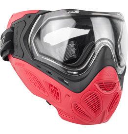 Valken Sly Profit SC Goggle Thermal Glass Mask - RD
