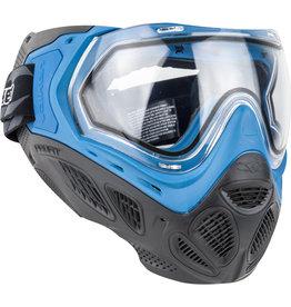Valken Sly Profit SC Goggle Thermal Glass Mask - BL