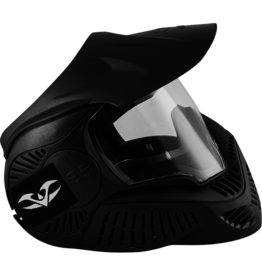 Valken Annex MI-3 Goggle Thermal Glass Mask - BK