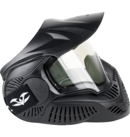 Valken Annex MI-3 Goggle Rental Thermalglas Maske - BK