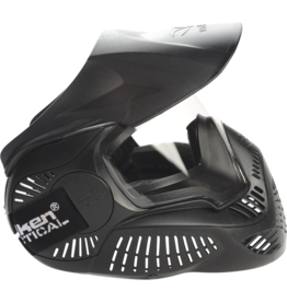 Valken Annex MI-5 Goggle Thermal Glass Mask - BK
