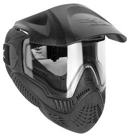 Valken Annex MI-9 Goggle SC Thermalglas Maske - BK