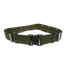 ACM Tactical Tactical belt type LC-2 - OD