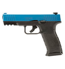Walther TPM1 T4E Co2 RAM 7,5 Joule - Cal. 43 - BL