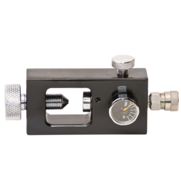 Valken Scuba/HPA Tank Fill Adapter